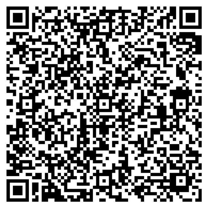 QR-Code von MV Deutsche Fachberatung AG