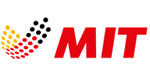 Logo und Webseite der Mittelstands- und Wirtschaftsvereinigung der CDU/CSU