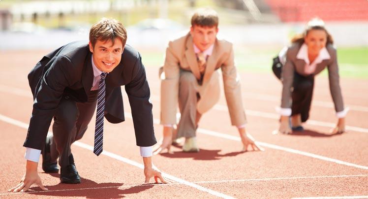 Verwirklichen Sie Ihre Ziele und Wünsche mit der Allgemeine Fachberatung